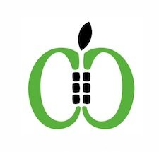 corechair logo apple
